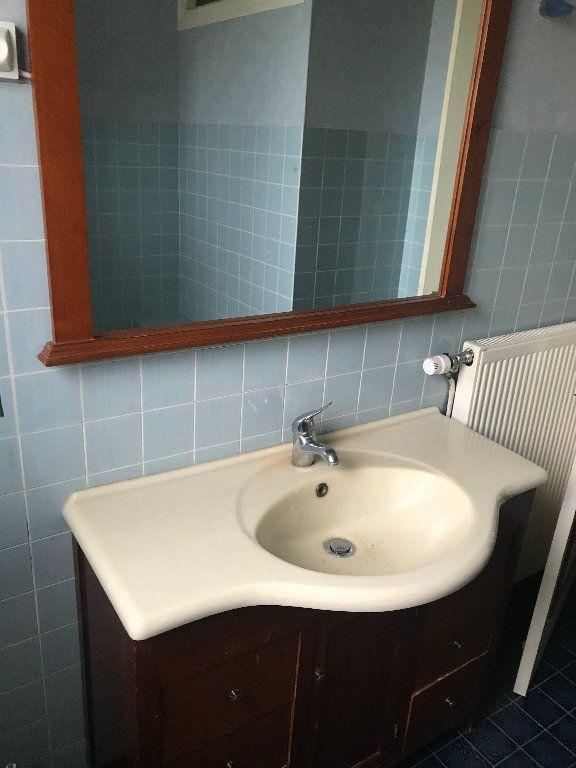 Maison à vendre 10 137m2 à Saint-Agnant-de-Versillat vignette-12