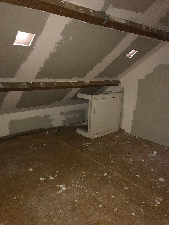 Maison à vendre 10 137m2 à Saint-Agnant-de-Versillat vignette-15