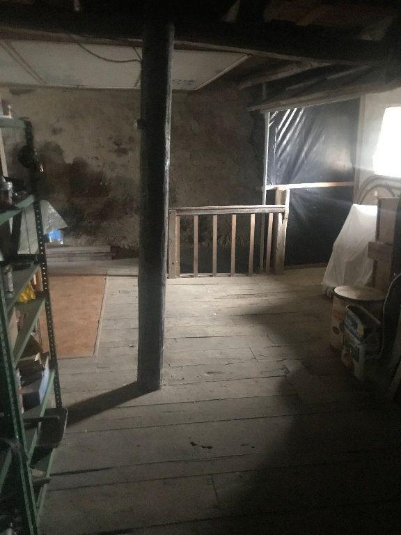 Maison à vendre 6 115m2 à Saint-Goussaud vignette-12