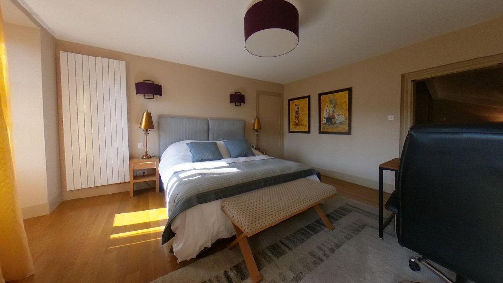 Maison à vendre 7 151m2 à Saint-Étienne-de-Fursac vignette-6