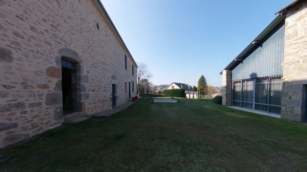 Maison à vendre 7 151m2 à Saint-Étienne-de-Fursac vignette-13