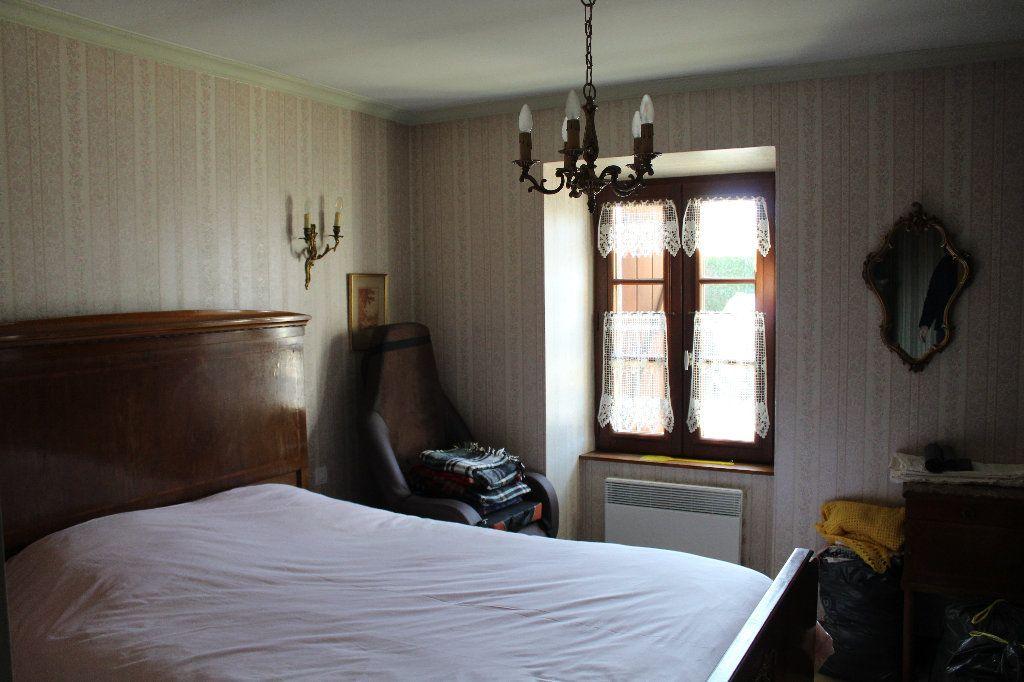Maison à vendre 8 172m2 à Saint-Laurent-les-Églises vignette-8