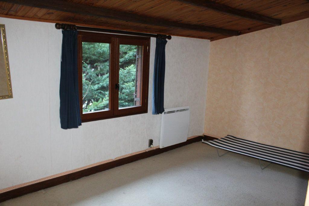 Maison à vendre 4 50m2 à Bessines-sur-Gartempe vignette-7