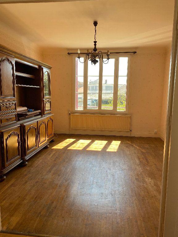 Maison à vendre 8 138m2 à Marsac vignette-5