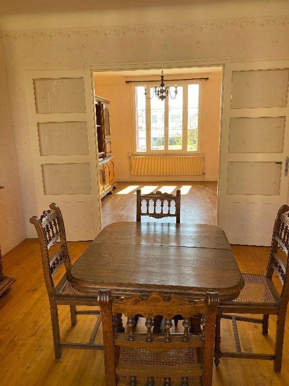 Maison à vendre 8 138m2 à Marsac vignette-6