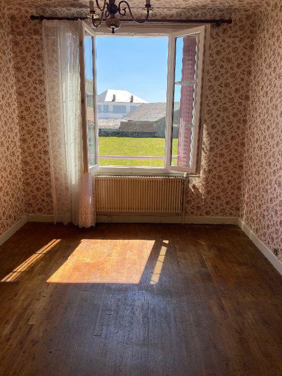 Maison à vendre 8 138m2 à Marsac vignette-11