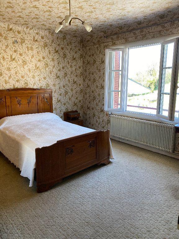 Maison à vendre 8 138m2 à Marsac vignette-12
