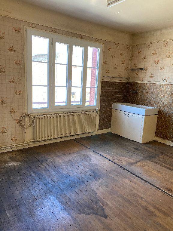 Maison à vendre 8 138m2 à Marsac vignette-13
