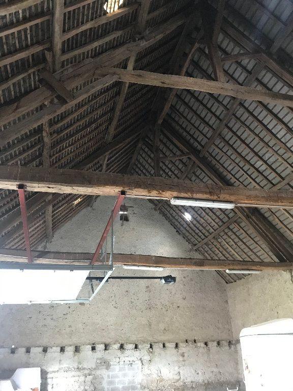Maison à vendre 0 437m2 à La Souterraine vignette-5