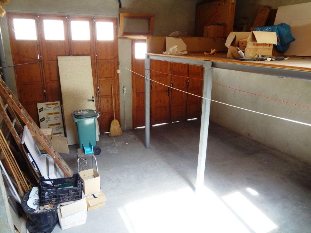 Maison à vendre 6 180m2 à Grenade vignette-2