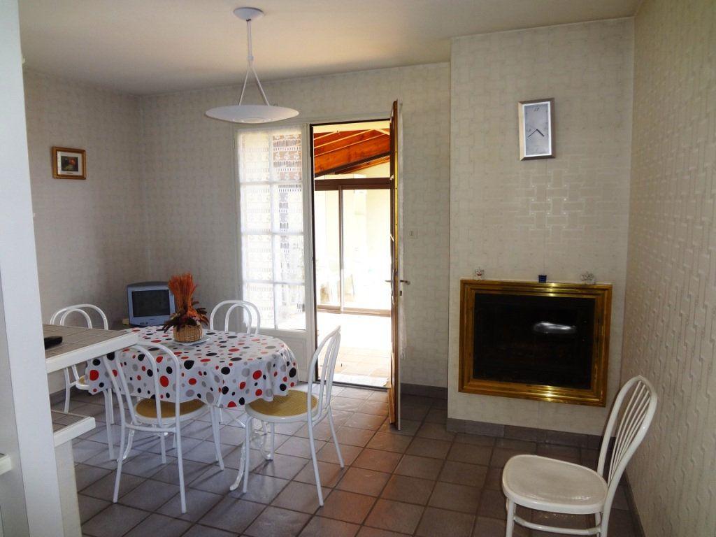 Maison à vendre 6 180m2 à Grenade vignette-4