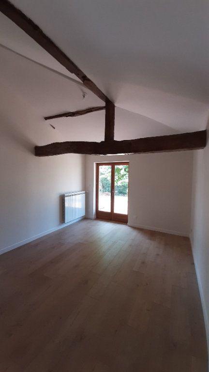 Maison à louer 6 131.29m2 à Launac vignette-7