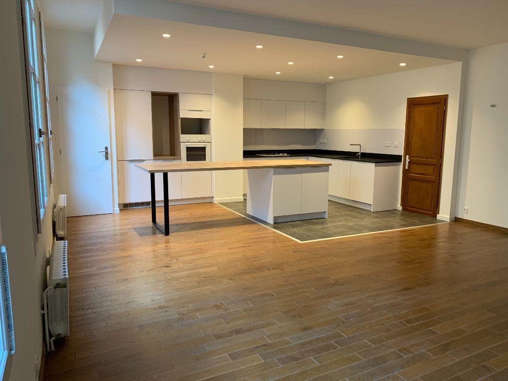Appartement à vendre 3 106m2 à Toulouse vignette-4