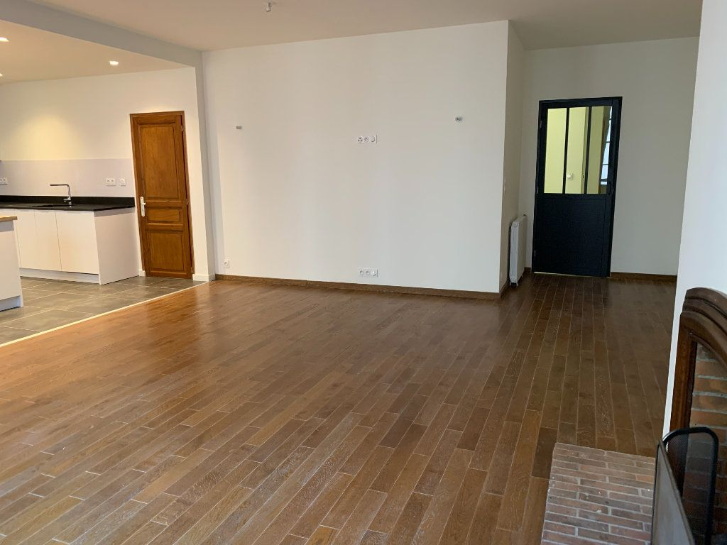 Appartement à vendre 3 106m2 à Toulouse vignette-5