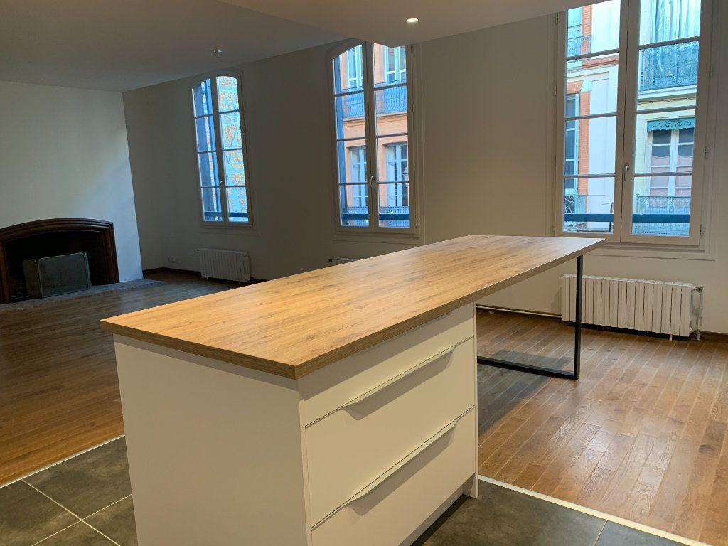 Appartement à vendre 3 106m2 à Toulouse vignette-6