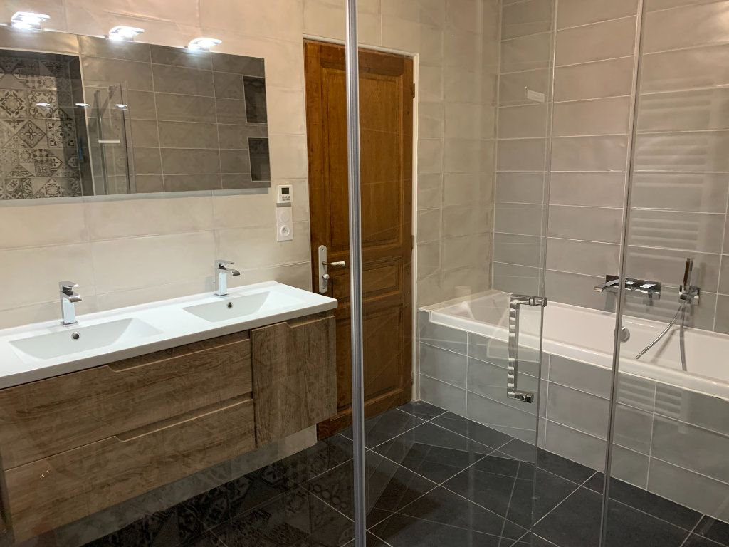 Appartement à vendre 3 106m2 à Toulouse vignette-8