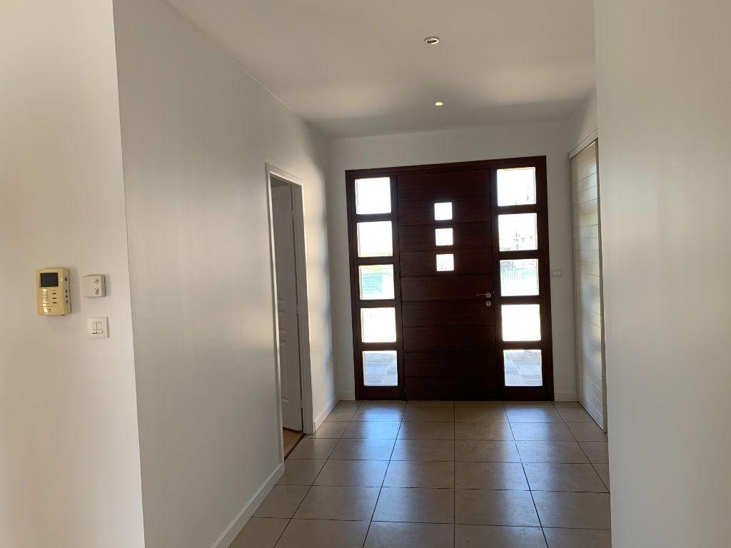 Maison à vendre 6 150m2 à Grenade vignette-2
