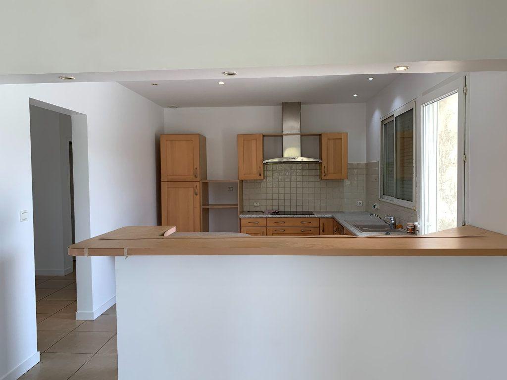 Maison à vendre 6 150m2 à Grenade vignette-5