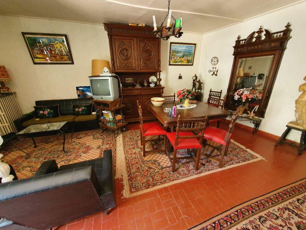 Maison à vendre 4 62m2 à Castelnau-d'Estrétefonds vignette-2