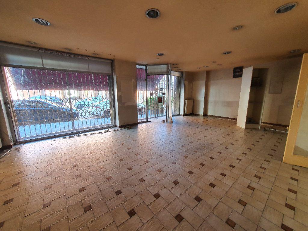 Maison à vendre 10 304m2 à Lévignac vignette-1