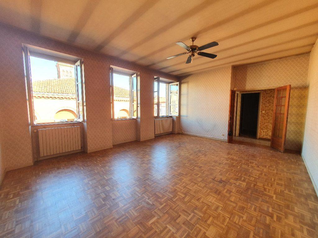 Maison à vendre 10 304m2 à Lévignac vignette-2