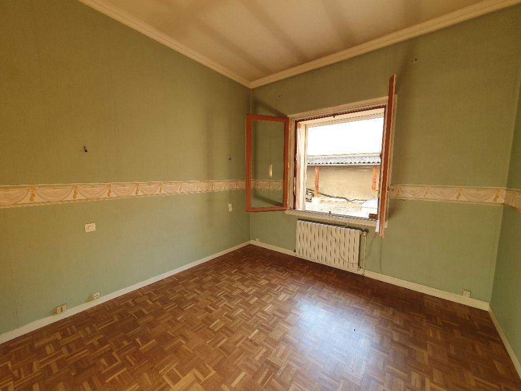 Maison à vendre 10 304m2 à Lévignac vignette-3