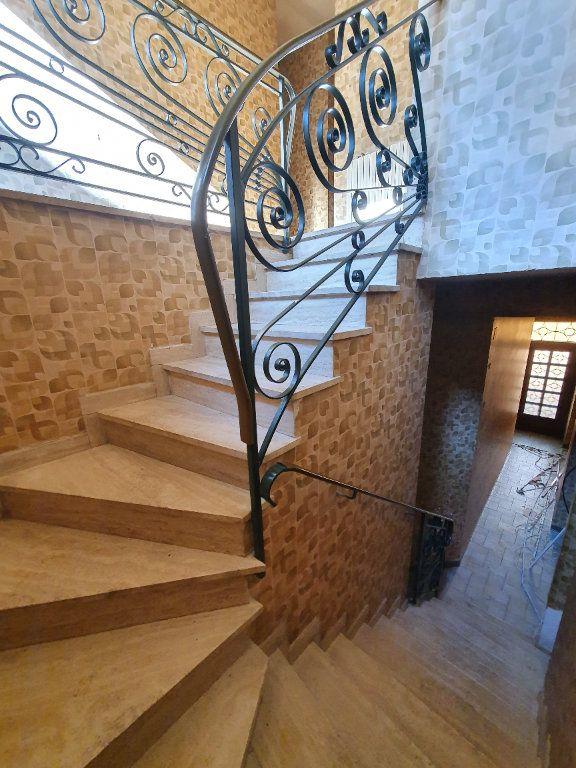 Maison à vendre 10 304m2 à Lévignac vignette-4