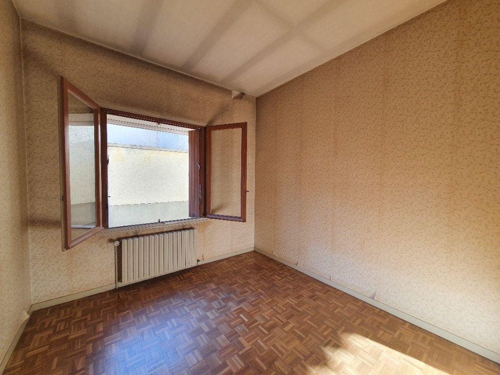 Maison à vendre 10 304m2 à Lévignac vignette-5