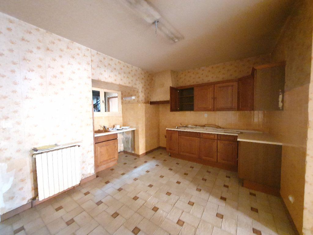 Maison à vendre 10 304m2 à Lévignac vignette-6