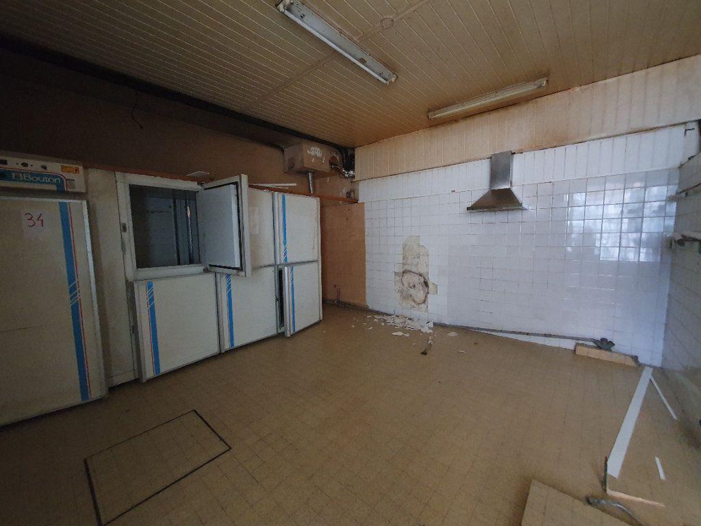 Maison à vendre 10 304m2 à Lévignac vignette-7
