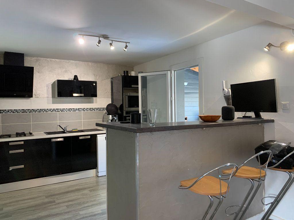 Maison à vendre 5 105m2 à Beauzelle vignette-6