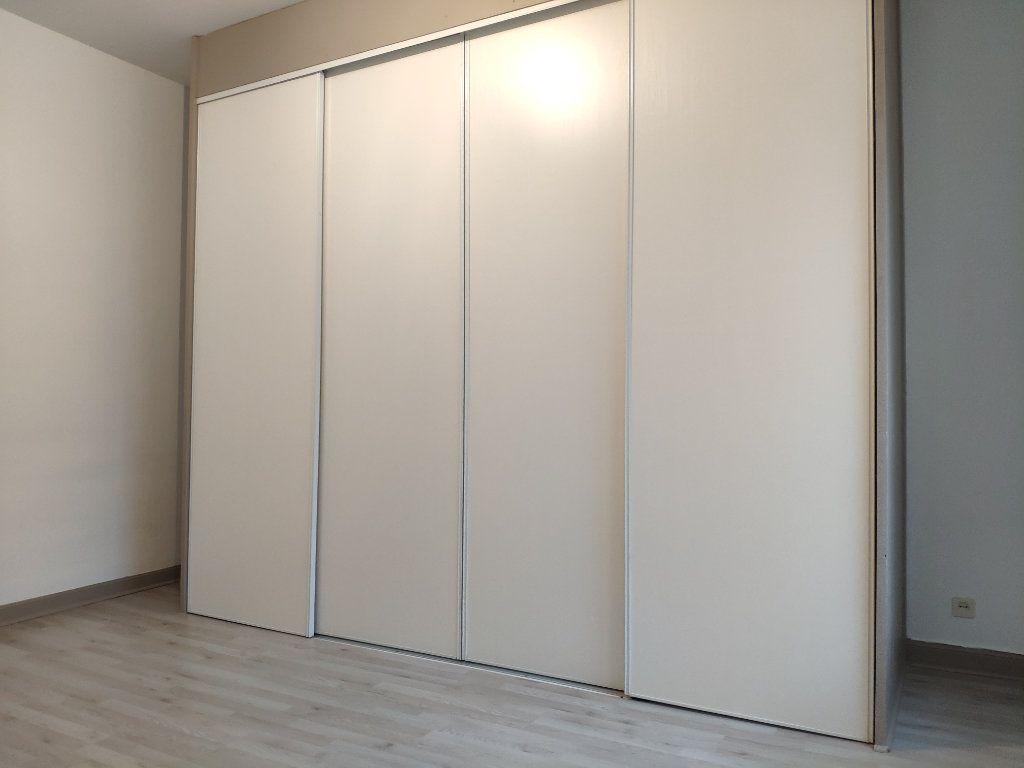 Appartement à louer 3 75.59m2 à Bayonne vignette-5