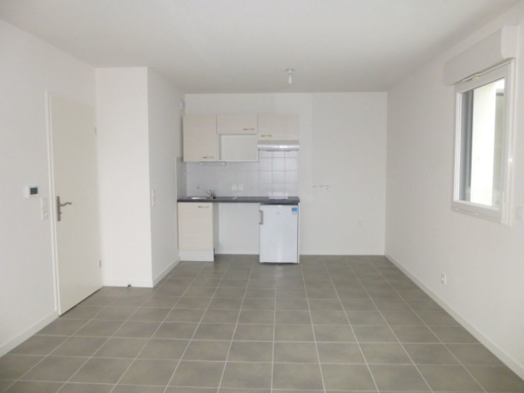Appartement à louer 2 45.5m2 à Bayonne vignette-5