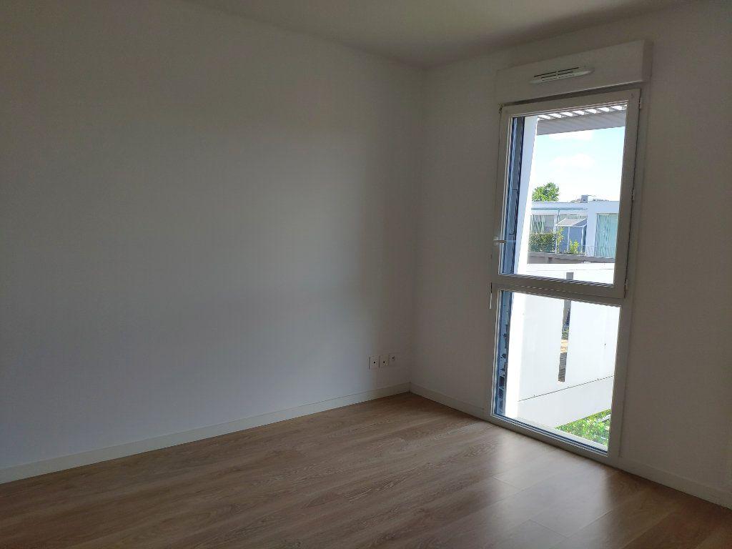 Appartement à louer 2 45.5m2 à Bayonne vignette-6