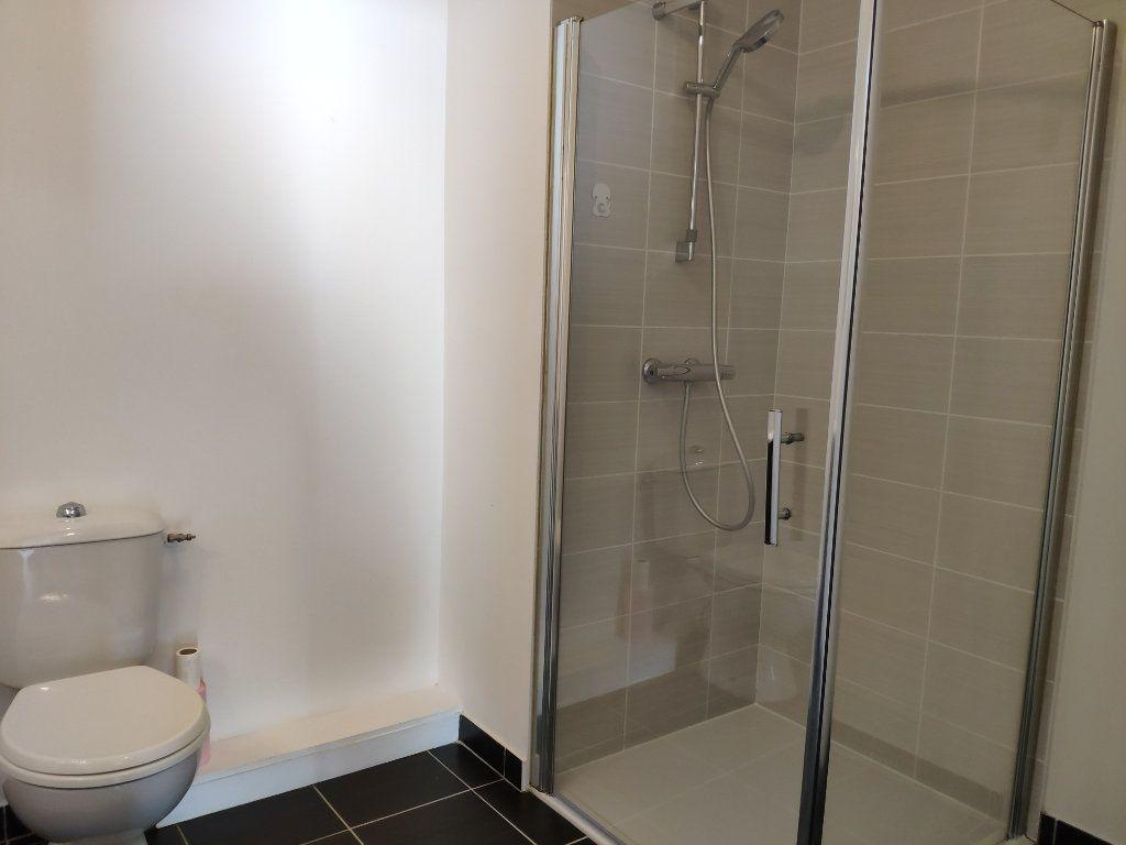 Appartement à louer 2 45.5m2 à Bayonne vignette-9