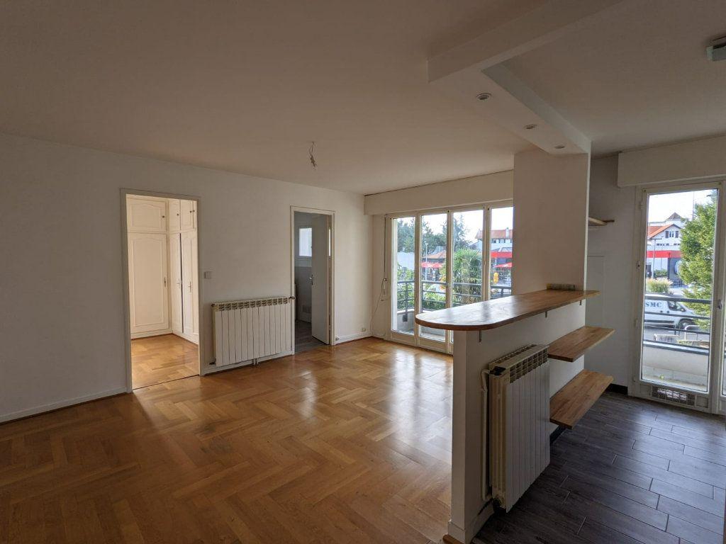 Appartement à louer 3 50.72m2 à Bayonne vignette-2
