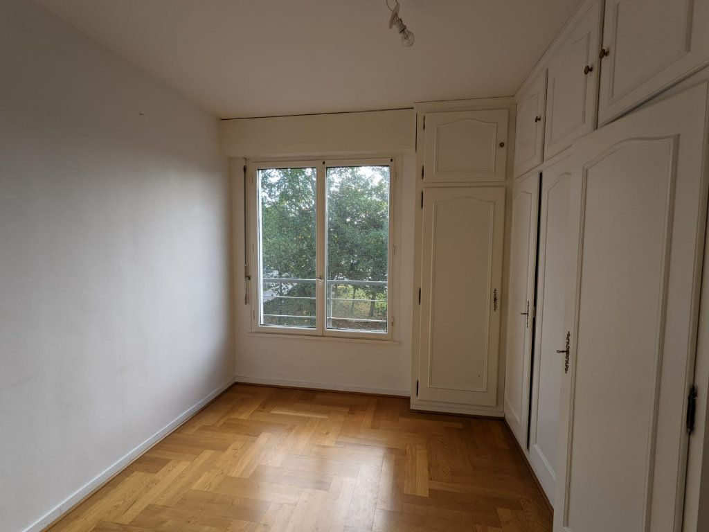 Appartement à louer 3 50.72m2 à Bayonne vignette-6