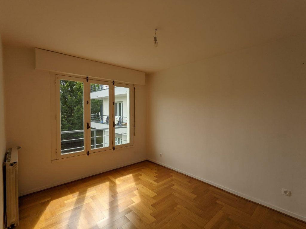 Appartement à louer 3 50.72m2 à Bayonne vignette-7