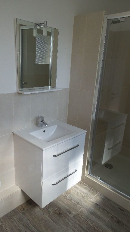 Appartement à louer 3 50.72m2 à Bayonne vignette-8