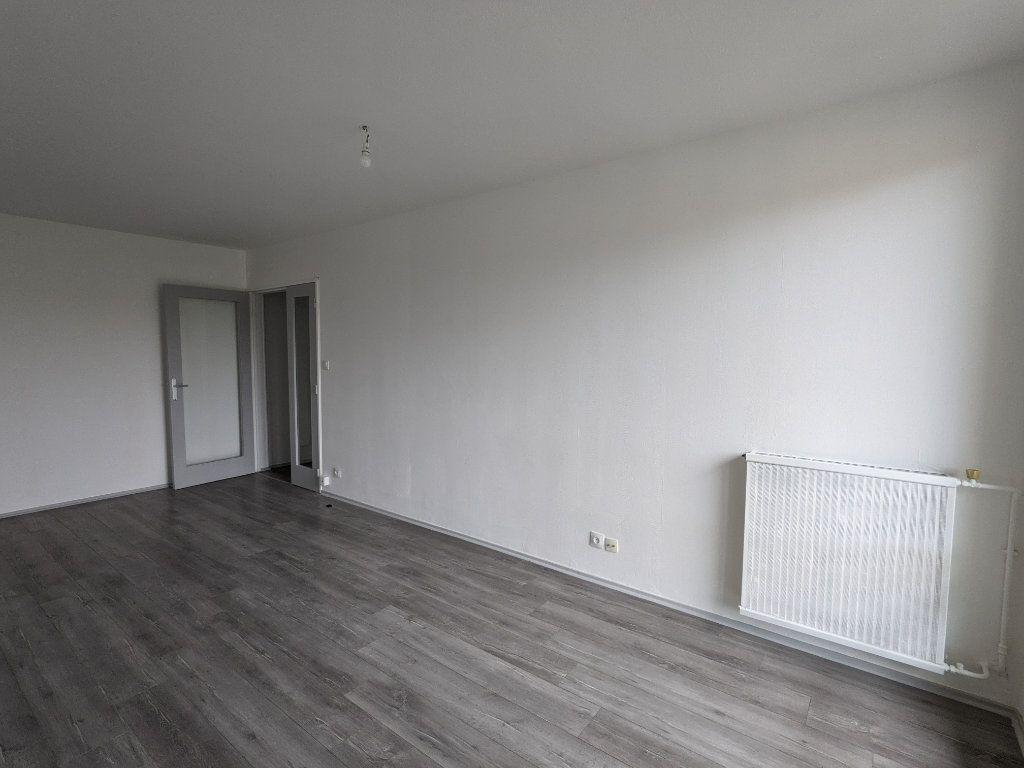 Appartement à louer 4 89.11m2 à Bayonne vignette-1