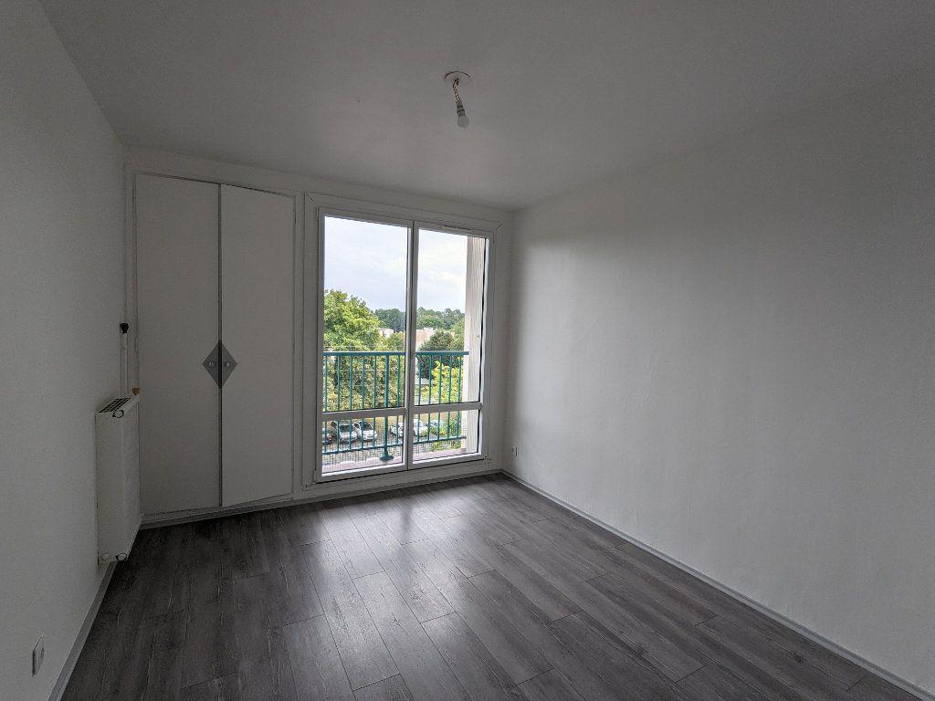 Appartement à louer 4 89.11m2 à Bayonne vignette-9