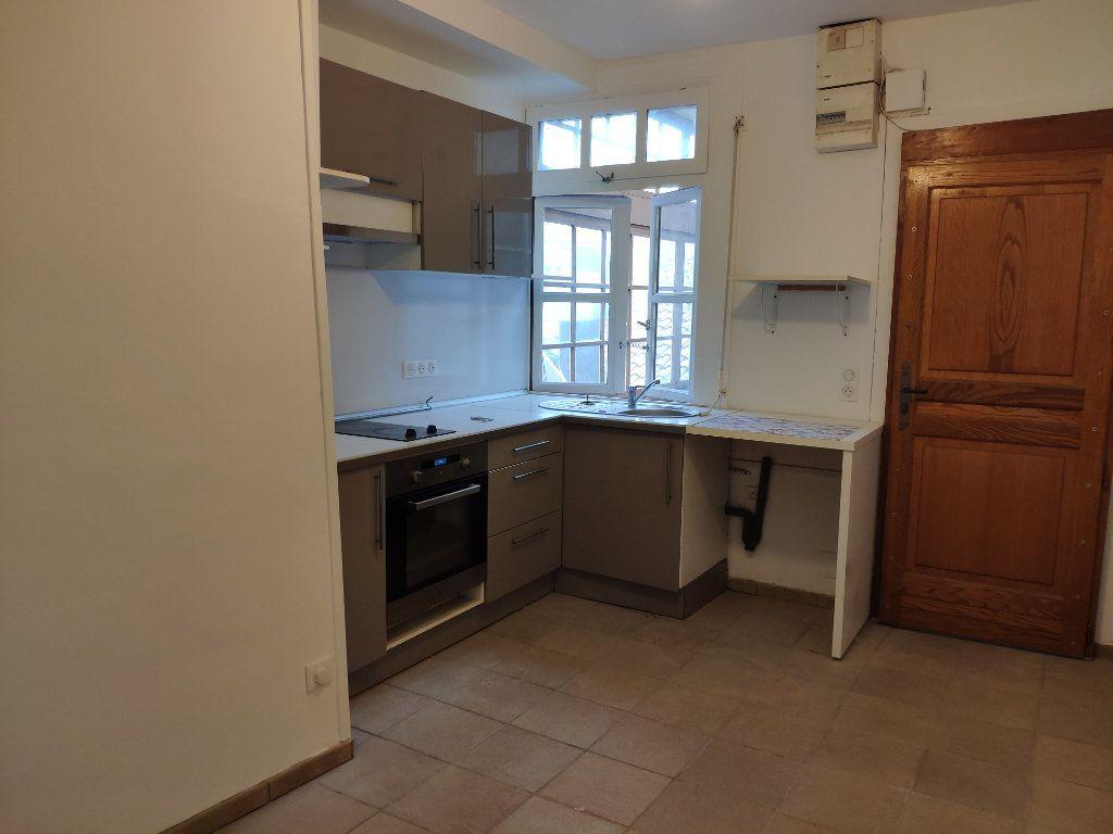 Appartement à louer 3 53.05m2 à Bayonne vignette-4