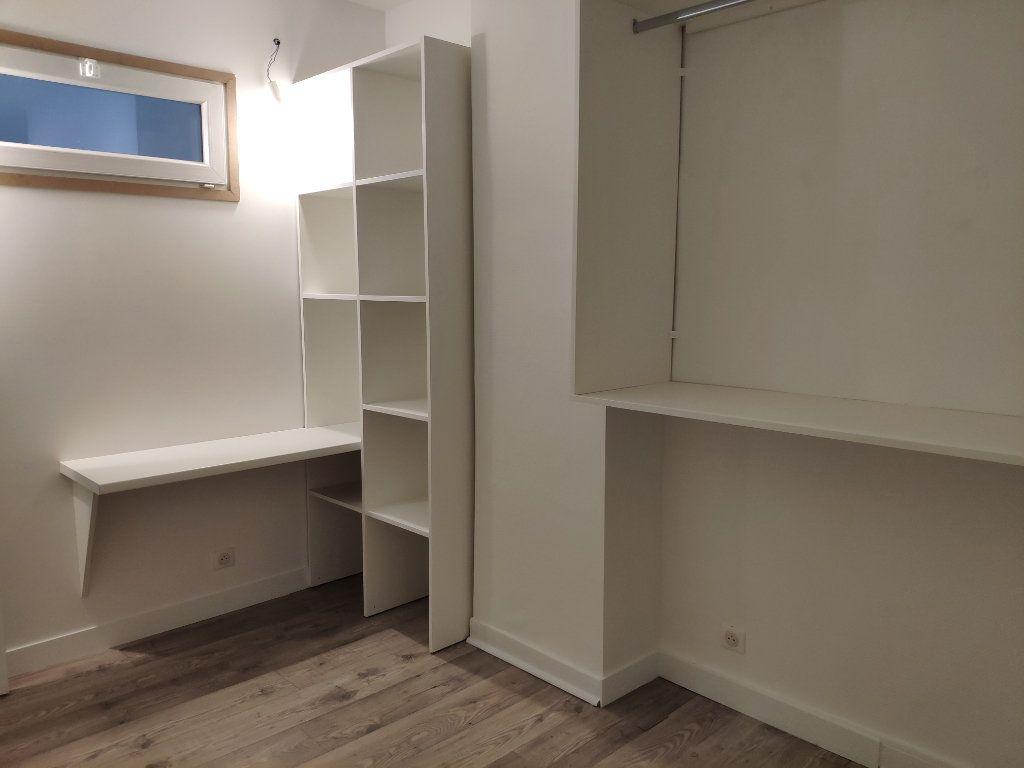 Appartement à louer 3 53.05m2 à Bayonne vignette-8