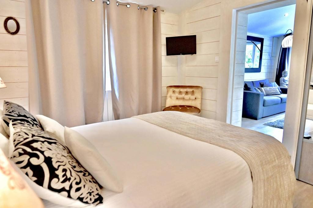 Maison à louer 2 38m2 à Tarnos vignette-8