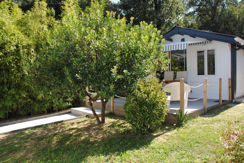 Maison à louer 2 38m2 à Tarnos vignette-11