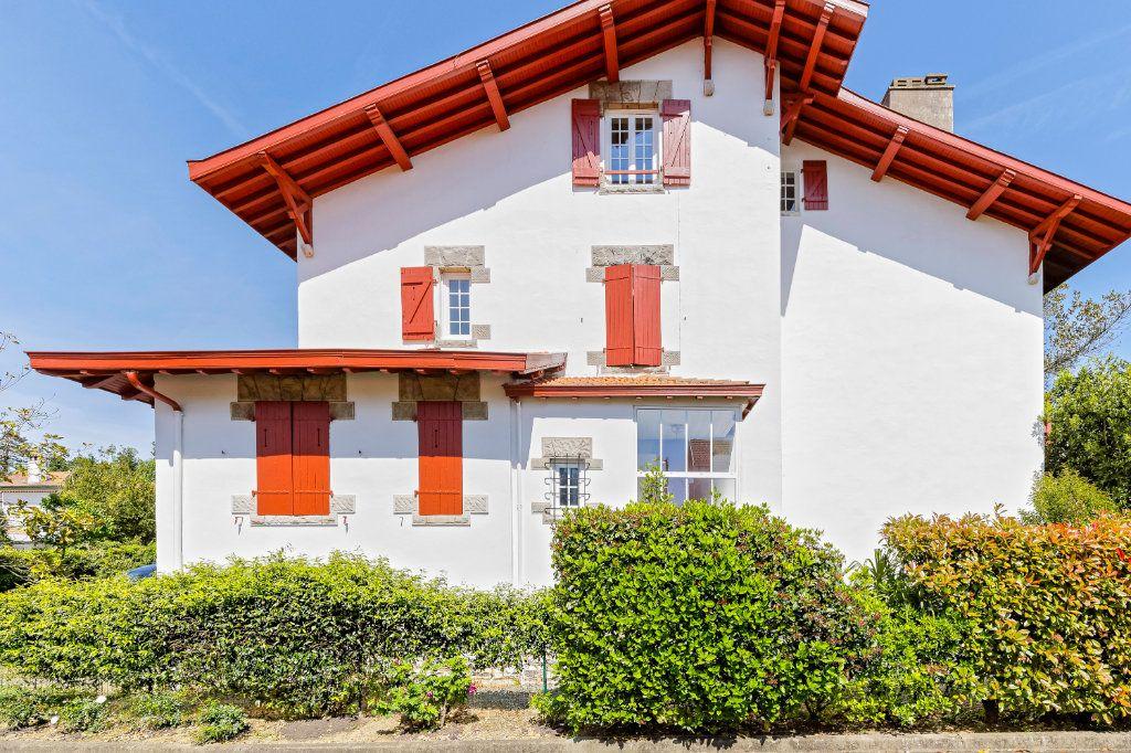 Appartement à vendre 2 35m2 à Bayonne vignette-3