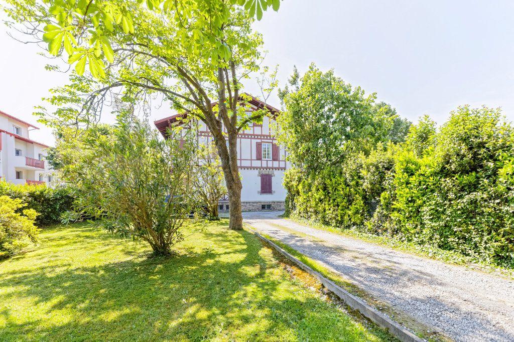 Appartement à vendre 2 35m2 à Bayonne vignette-4