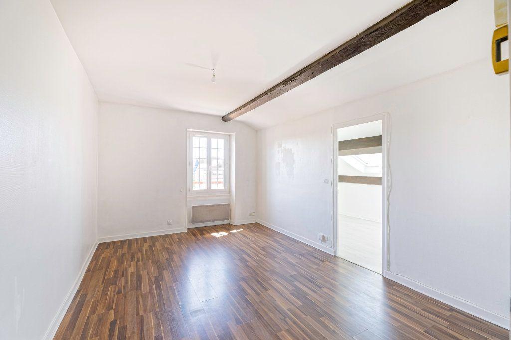 Appartement à vendre 2 35m2 à Bayonne vignette-5