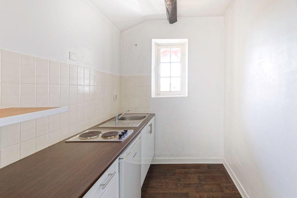 Appartement à vendre 2 35m2 à Bayonne vignette-6