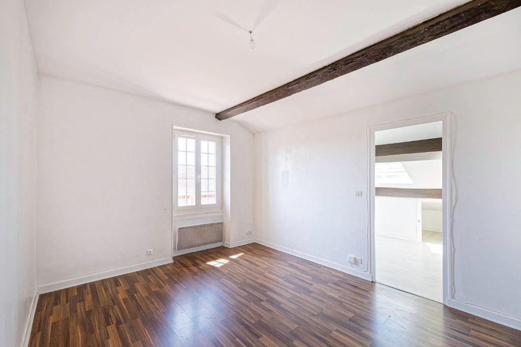 Appartement à vendre 2 35m2 à Bayonne vignette-7